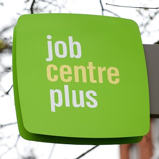 The word jobcentre comes with a stigma, the Policy Excange think-tank says