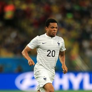 Loic Remy will not join Liverpool