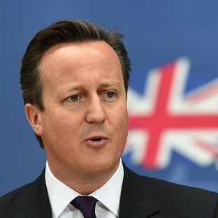 PM wants 'fair immigration system'