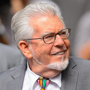 Rolf Harris's sentence for a string of indecent assaults will not be referred for review, the Attorney General has decided