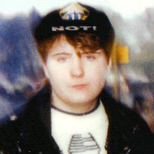 Police probing the disappearance of Caroline Graham in 1989 are to begin a new search of her former home (PSNI/PA)