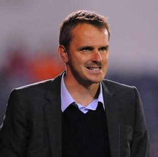 Dietmar Hamann has concerns over the precedent set by Manchester City