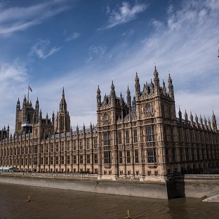A Commons spokeswoman said officials are 'determined to reduce costs further' in Parliament bars and restaurants