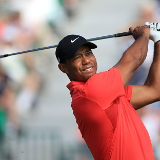 Tiger Woods believes he would not have been competitive enough if he competed in the Ryder Cup