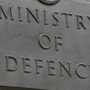 MoD accused of 'bungling' Army cuts