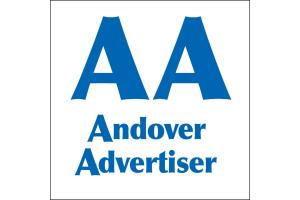 Let Andover locals decide