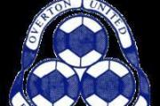 Last gasp defeat for exhausted Overton