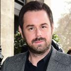 Andover Advertiser: Danny Dyer: I still want to make movies