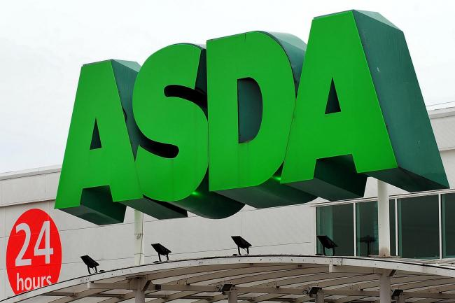 Warning Boots And Asda Recall Sushi And Beetroot Over Fears Of Food
