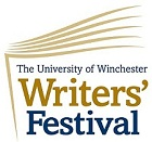 Winchester Writers' Festival Writing Workout