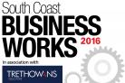 Still time to grab a place at Echo-backed Business Works