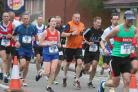 Southampton half marathon backed again by ABP