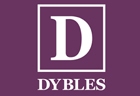 Dybles Estate Agents