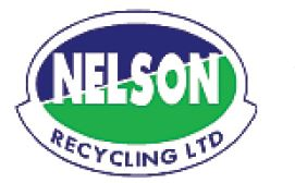 Nelson Recycling Ltd