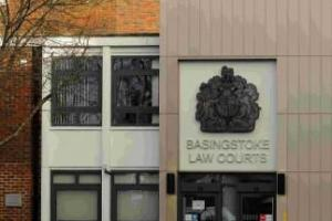 20-year-old drug driver fined £300