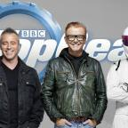 Andover Advertiser: Top Gear 'as entertaining as ever', according to review of new series