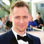 Andover Advertiser: Tom Hiddleston reveals he is eager to go back to London theatre