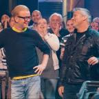 Andover Advertiser: Viewers switch off as revamped Top Gear fails to impress