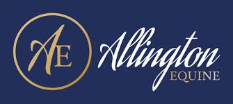 Allington Equine