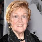 Andover Advertiser: Marni Nixon, soprano who dubbed voices of Hollywood A-listers, dies aged 86