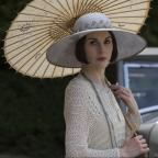 Andover Advertiser: Downton Abbey star secures role in new Netflix mini-series