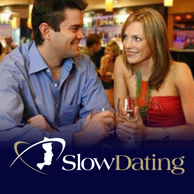 Speed Dating in Portsmouth