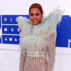 Andover Advertiser: Beyonce pulls out of Coachella - but is rebooked for 2018