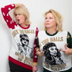 Andover Advertiser: Jennifer Saunders: The world has gone too politically correct for Ab Fab