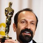 Andover Advertiser: Director boycotting Oscars will address London screening of The Salesman hours before ceremony