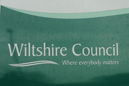 Wiltshire Council parking charges to rise by 12 per cent