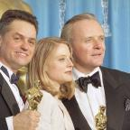 Andover Advertiser: The Silence Of The Lambs fans are planning a special tribute to director Jonathan Demme