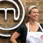 Andover Advertiser: Fans left shocked as Shauna gets boot from MasterChef