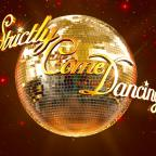 Andover Advertiser: Strictly Come Dancing (BBC/Press Association Images)