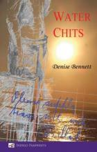 Water Chits: Poetry Readings by Denise Bennett