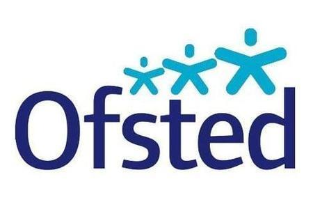Ofsted's annual report found Hampshire above average