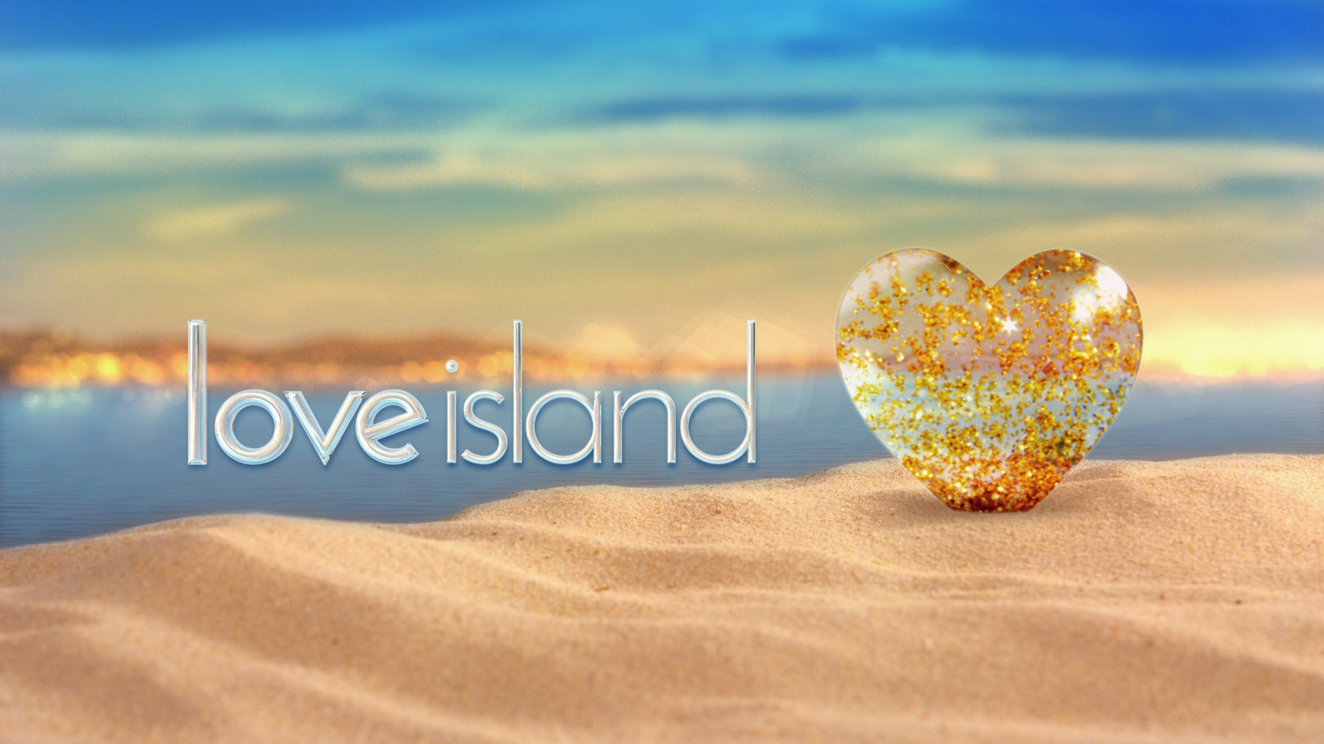 Looking for love? ITV hit show Love Island is looking for applicants
