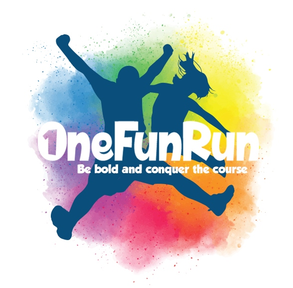 One Fun Run