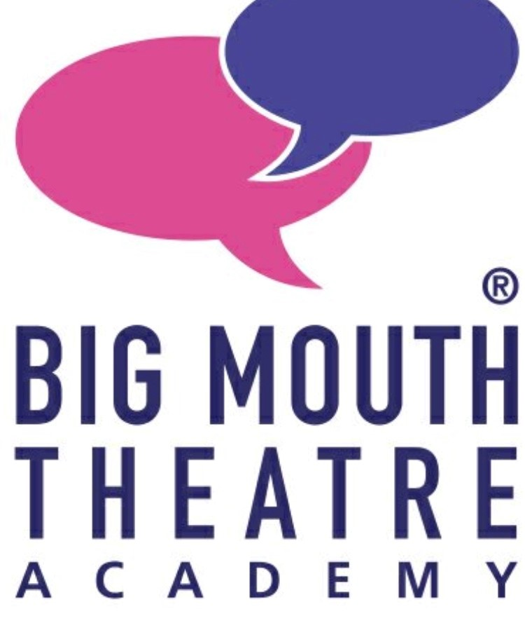 Big Mouth Theatre Academy's The Magic Of Matilda