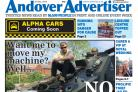PREVIEW: Veteran who uses tank for charity work calls out 'complaining' neighbours