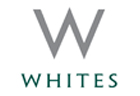 Whites - Salisbury Sales