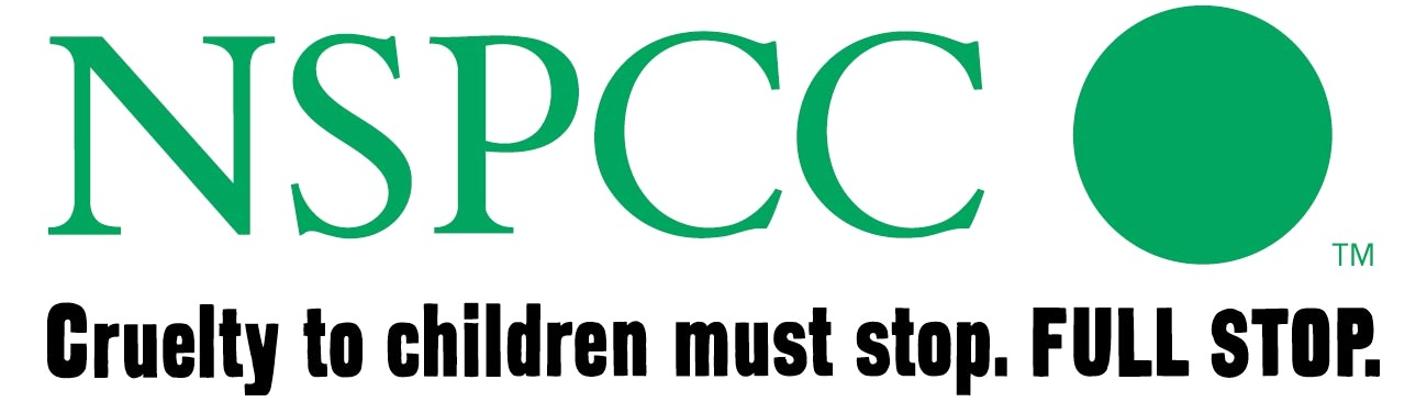 The NSPCC have discovered that the number of non-recent sex offences recorded against children is rising in Surrey