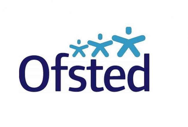 Ofsted gave the school a 'requires improvement' rating