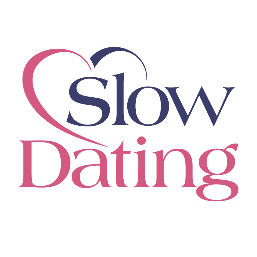 Speed Dating in Winchester